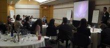LOD Workshop Washington DC