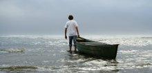 CKB Group: Navigating Oceans of Information