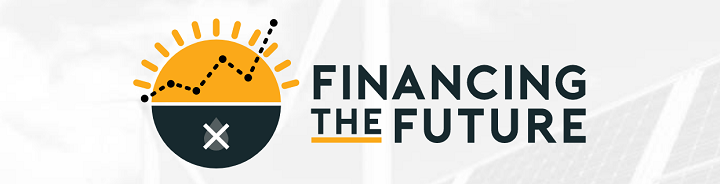 Financing the Future Conference