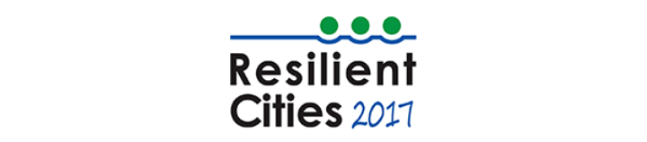 Resilient Cities 2017
