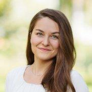 Bisera Bashevska's picture