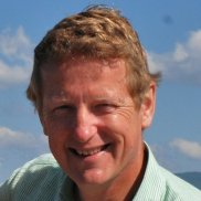 Geoff Barnard's picture