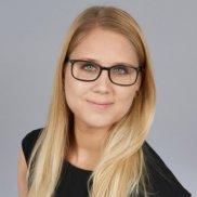 Merja Laakso's picture