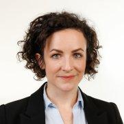 Teresa Oberascher's picture