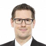 Markus Einzmann's picture