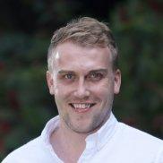Andrew Loebus's picture