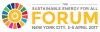SEforAll Forum 2017